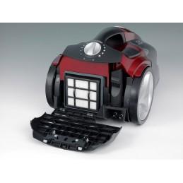 Dcg eltronic FS 6767 macchina per sottovuoto 110 watt sotto vuoto Vacuum
