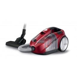 Telefunken M04724 Macchine per Sottovuoto, 160 watts