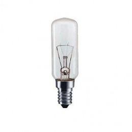 LAMPADINA  X KAPPA 25W E14...