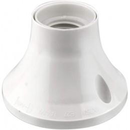 P/TA LAMP.E27 BASE DRITTA