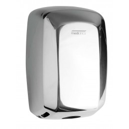 MACHFLOW HAND DRYER BRIGHT...