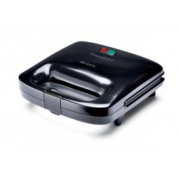 TOAST GRILL COMPACT ARIETE