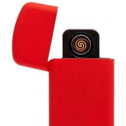 ACCENDINO RICARICABILE USB