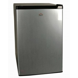 MINI-FRIGO 70 LT MF 1070
