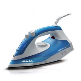 FERRO DA STIRO STEAM IRON...