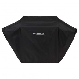 BARBECUE COVER XL BBQ ACCY