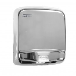 OPTIMA HAND DRYER AUTOMATIC...