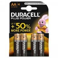 Batterie Alkaline