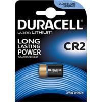 Batterie Specialistiche
